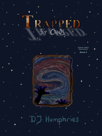 Trapped_By_Chaos_cover